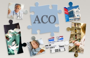 Accountable Care Organizations Explained