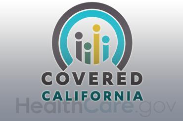 healthcaregov covered va